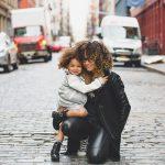 Si las madres estamos empoderadas ayudamos a nuestras hijas a tomar sus decisiones: Entrevista Irene García Perulero