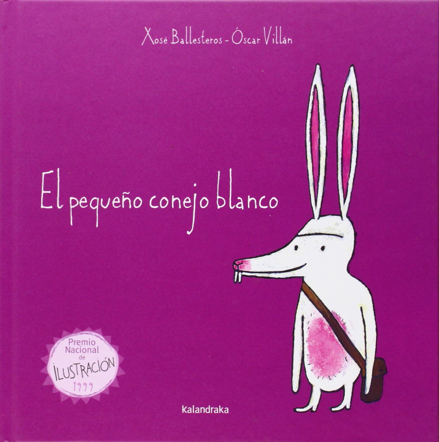 pequeño_conejo_blanco