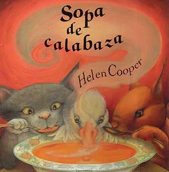 sopa_calabaza