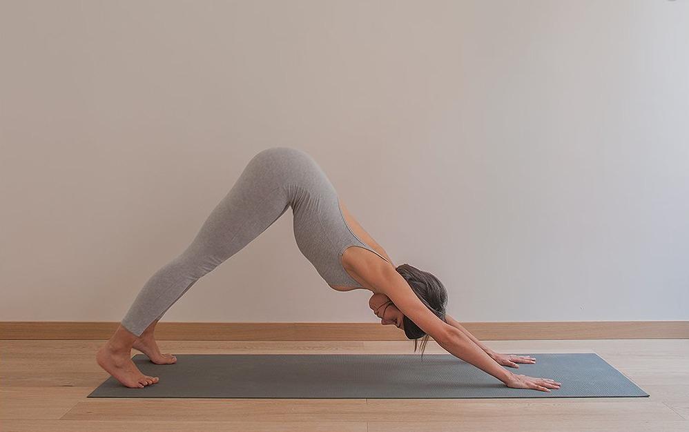 yoga_Elena_ferraris