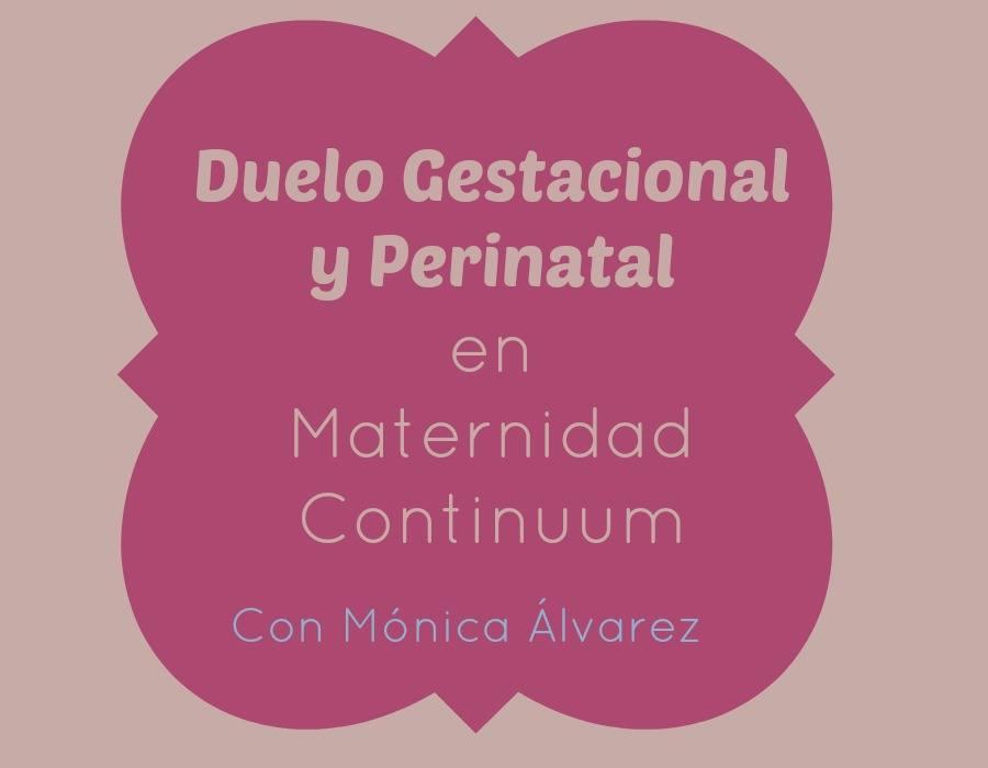 Cartel_duelo_Monica_Alvarez