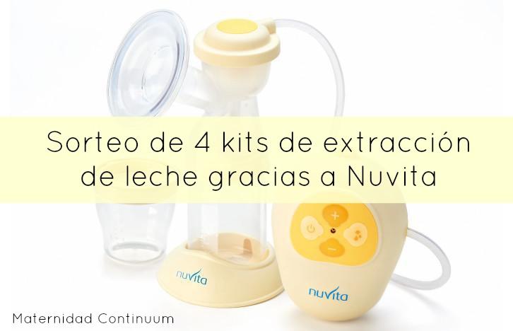 Sorteo_extractor_nuvita