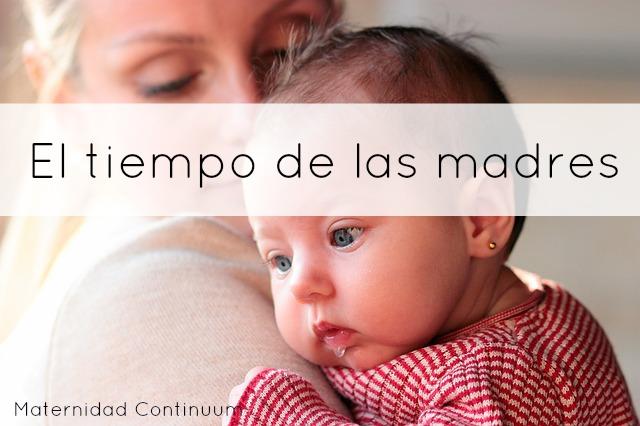 Tiempo_delas_madres