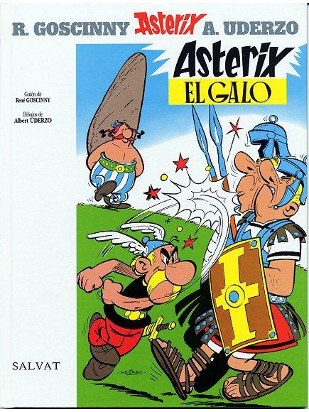 asterix_el_galo