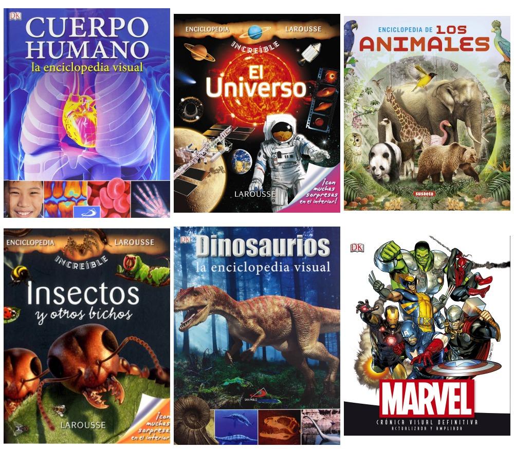 atlas_enciclopedias