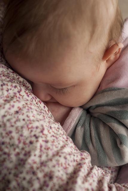 bebe_durmiendo:3