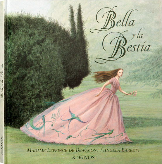 bella-y-la-bestia_l