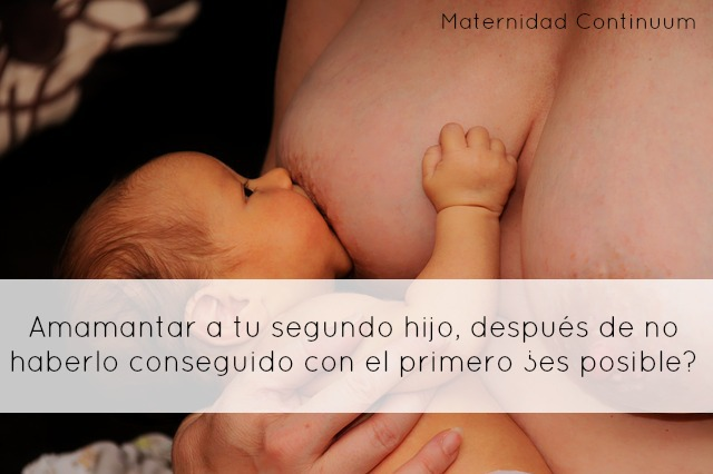 lactancia_segundo_bebe