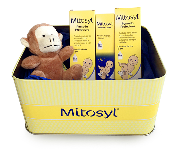 mitosyl_box_regalo