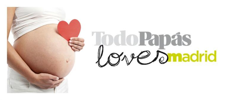 todopapas-loves-madrid