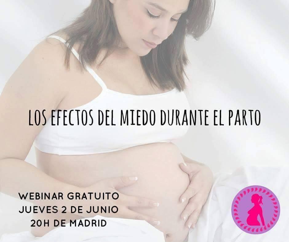 webinar_miedo_parto