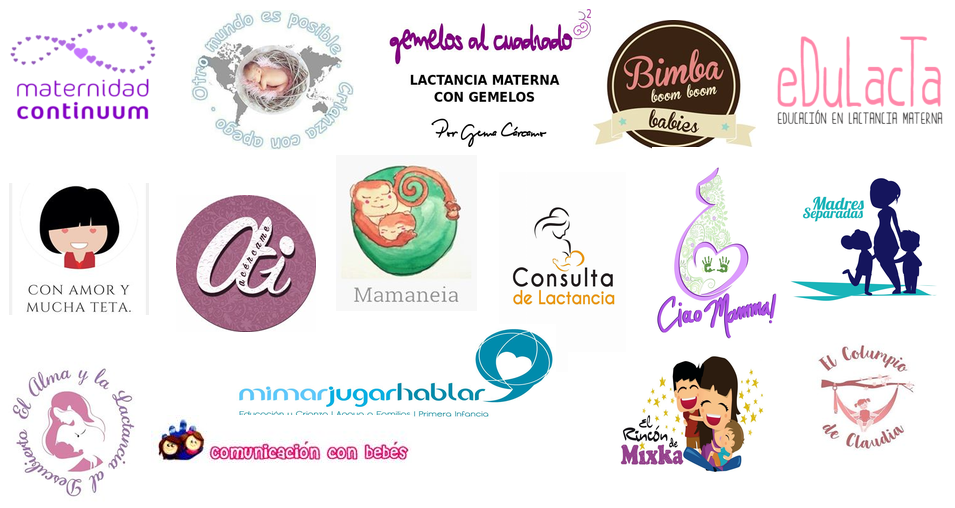 Logos_collage_completo