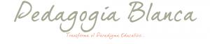Pedagogia_blanca_header
