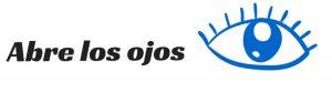 abre_los_ojos_logo
