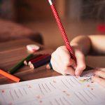 ¿Que debe hacer en verano un niño que ha suspendido? Responden las expertas