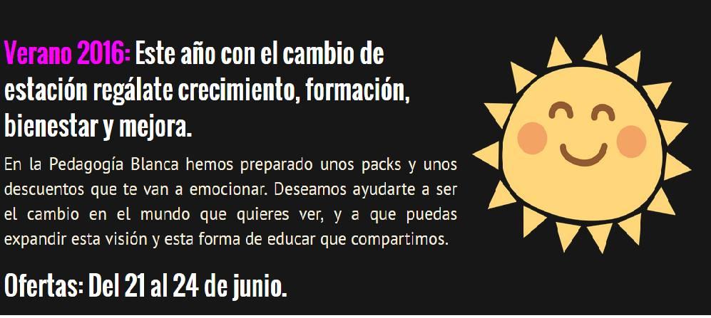 pack_verano_PB