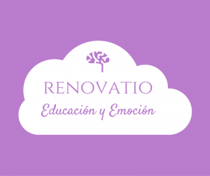 renovatio_logo