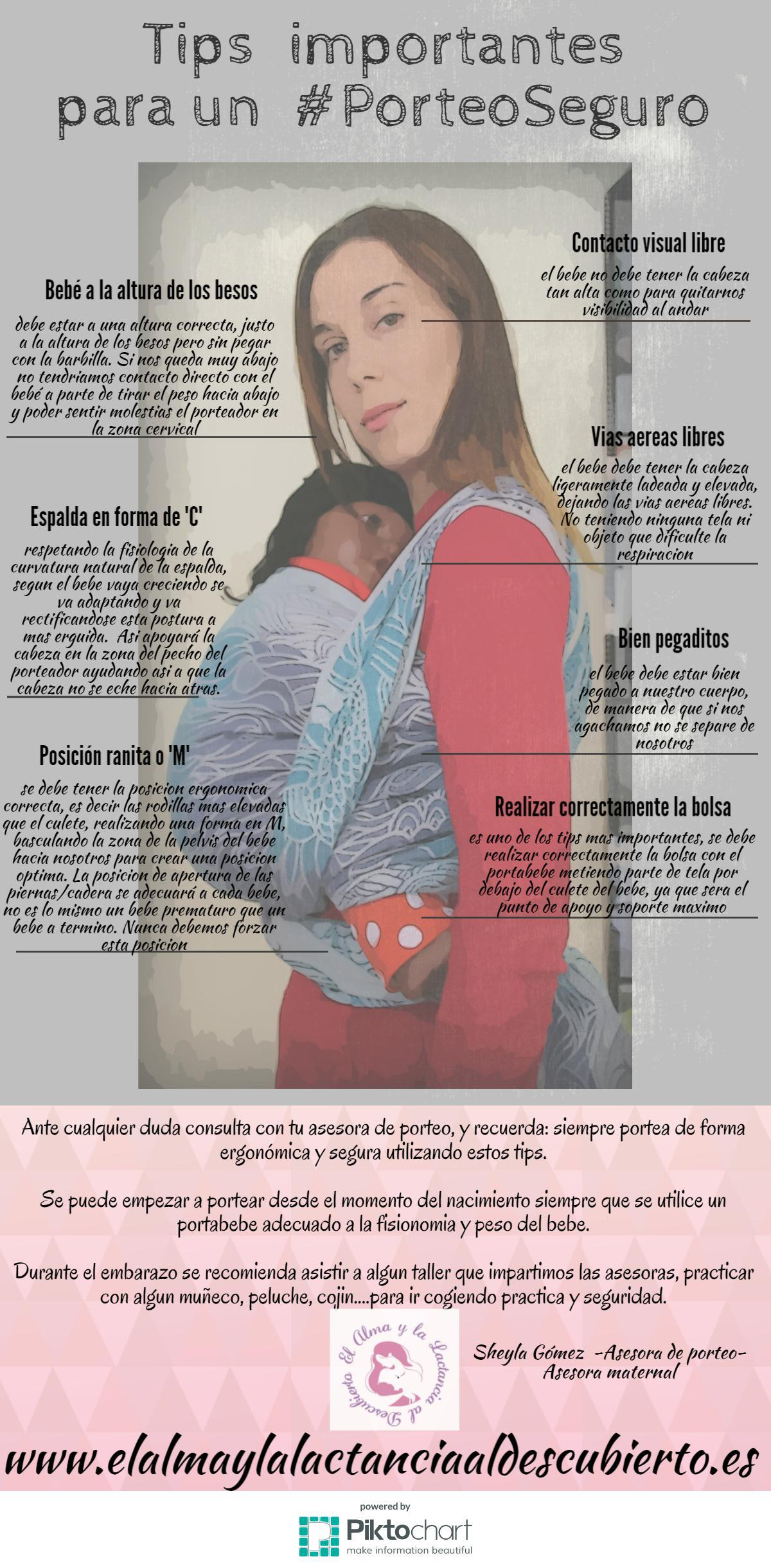 tips_porteo_seguro