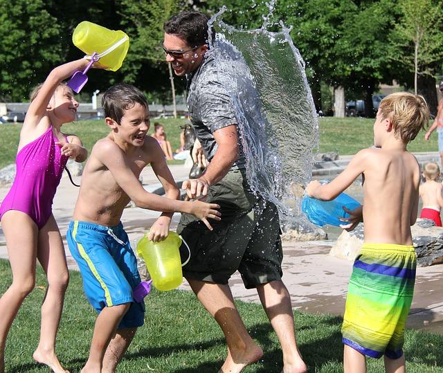 verano_ataque_agua