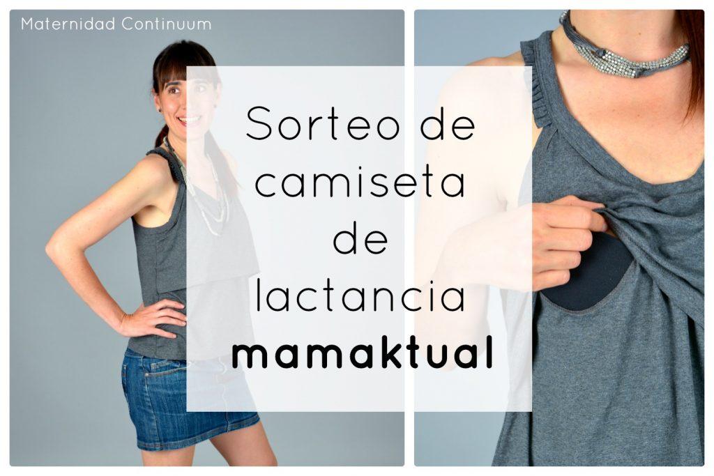 Sorteo_camiseta_mamaktual