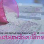 #lactanciaxdinero: Porque merecemos unos profesionales sanitarios honestos y actualizados