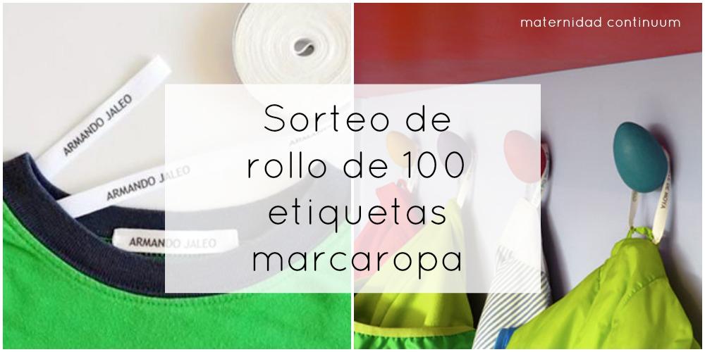 sorteo_etiquetas_marcaropa