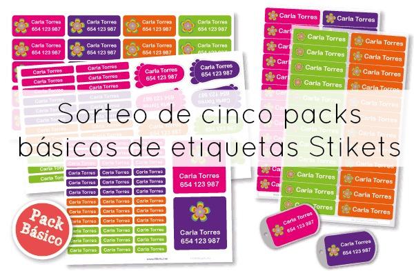 pack_basico_stikets