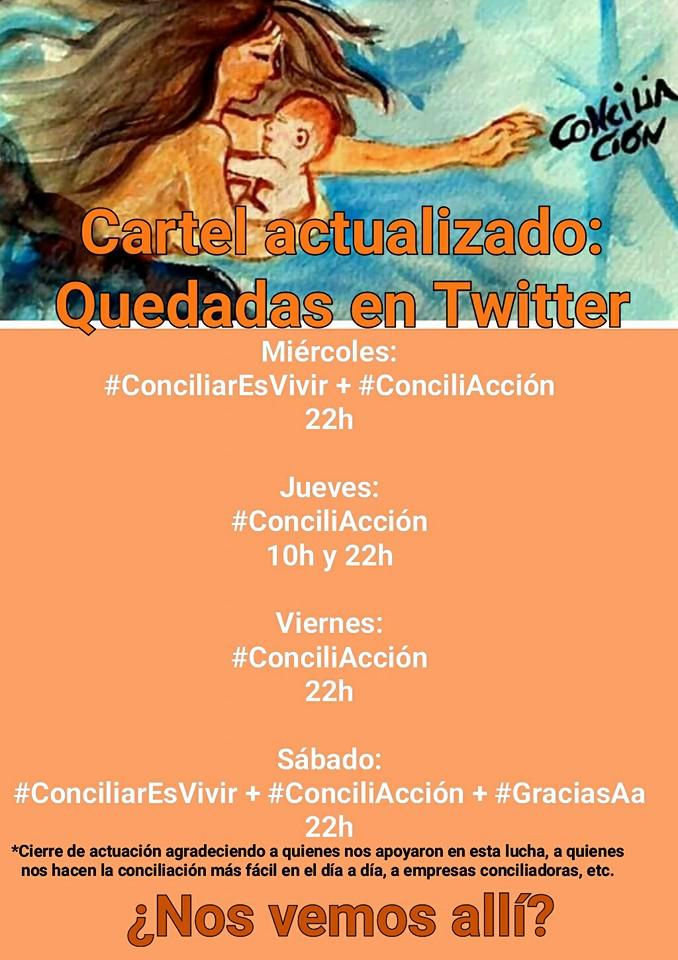 conciliacion_nuevo_cartel