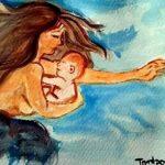 #ConciliarEsVivir y #Conciliacción: Familias unidas luchando por la conciliación REAL