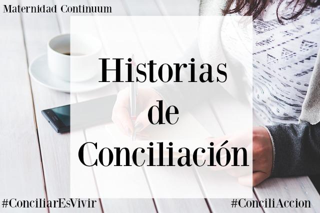 historias_conciliacion