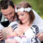 Lactancia Materna: No te fies de todo lo lees en internet