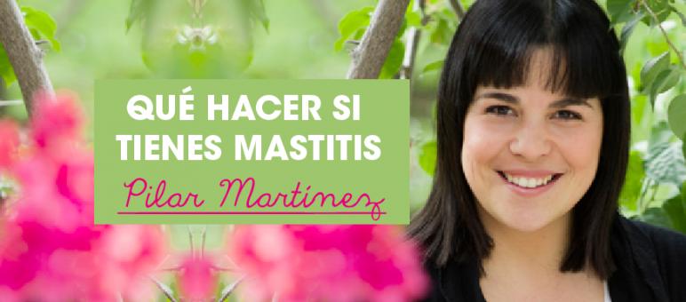 mastitis_pilar_blog-772x340