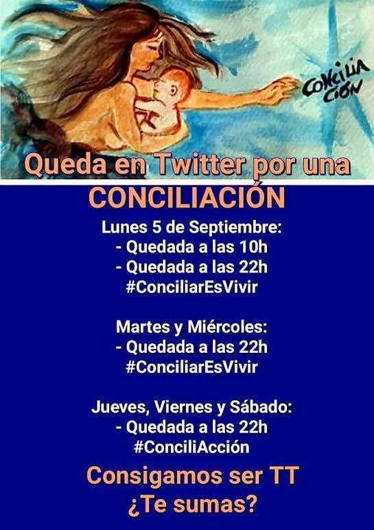 quedada_conciliacion