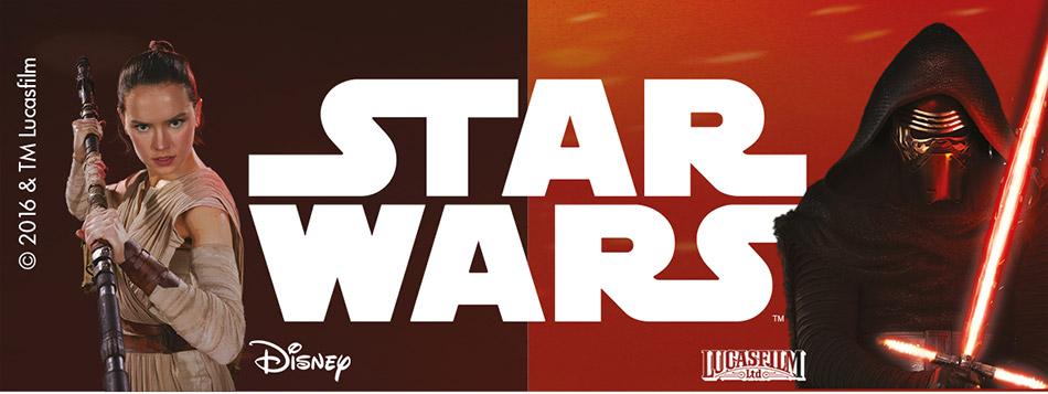 star_wars_landing
