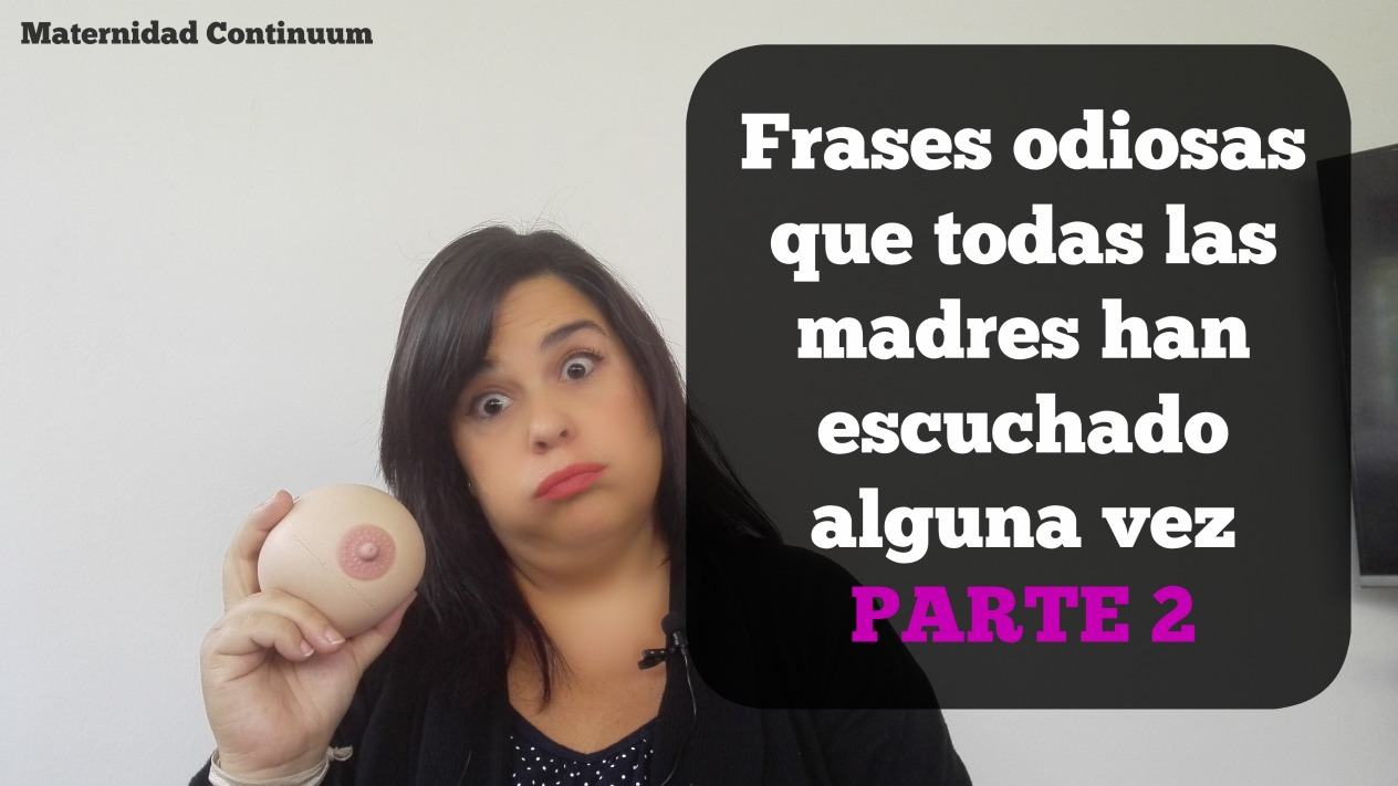 video_frases_odiosas-lm_2