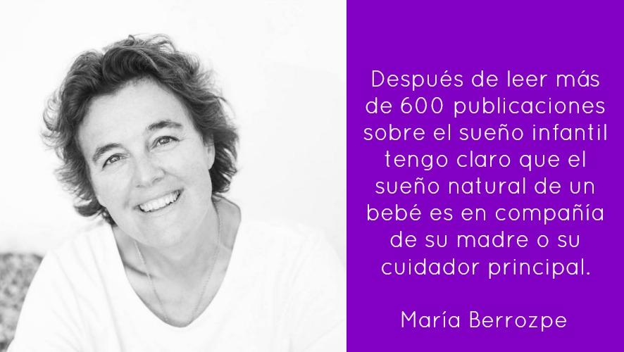 cartel_entrevista_maria_berrozpe