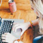 Si tienes un blog y quieres aumentar tu visibilidad esta es tu oportunidad