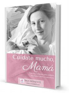 portada-cuidate_mucho_mama