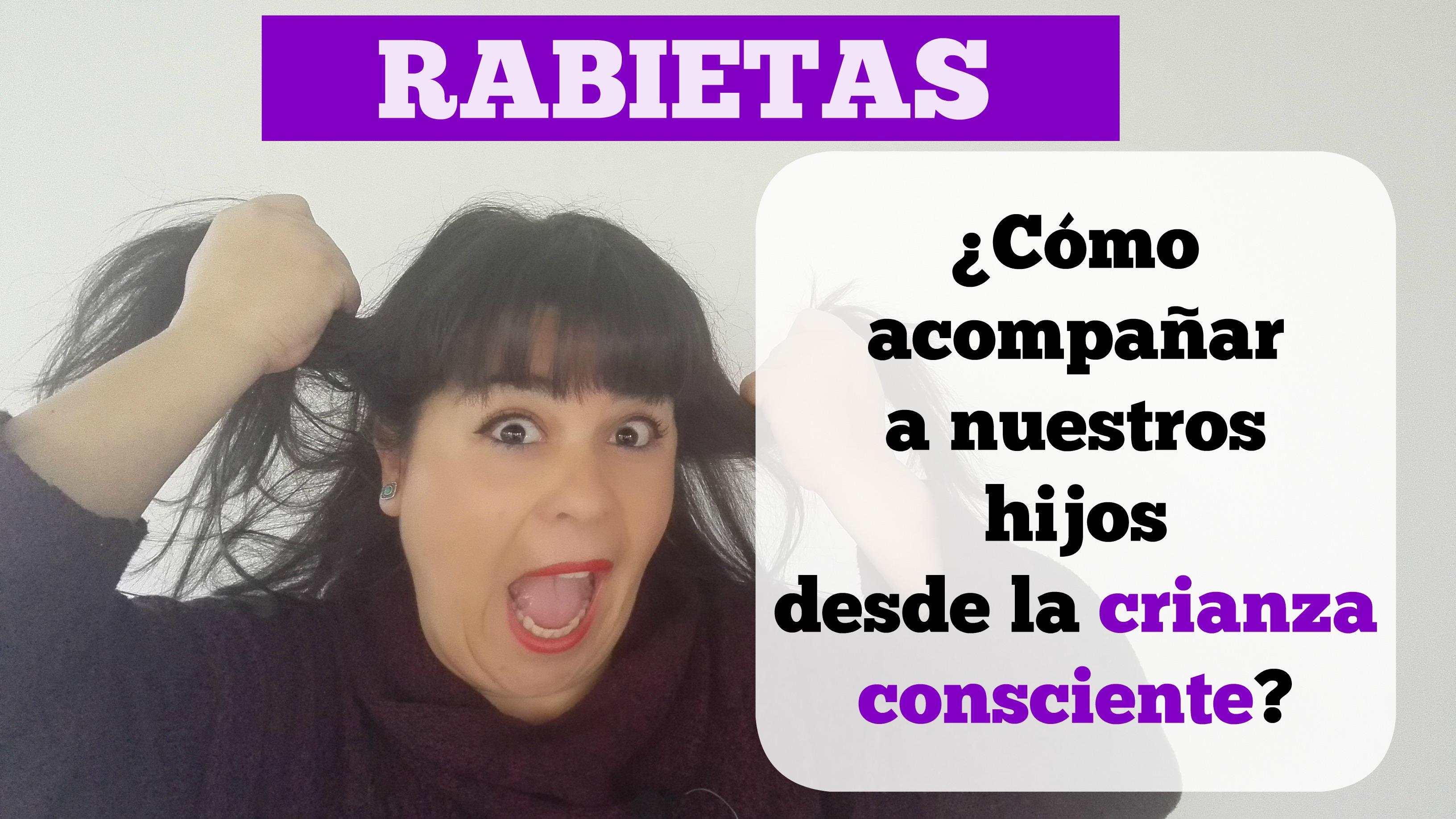 imagen_video_rabietas