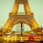 ¡Me voy a París!  #efluent5