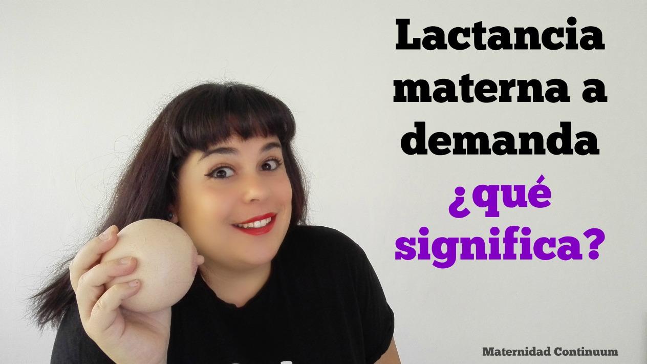video_lm_a_demanda