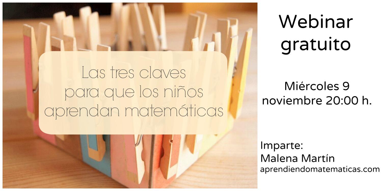 webinar_aprendiendo_matematicas