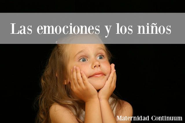 emociones_ninos