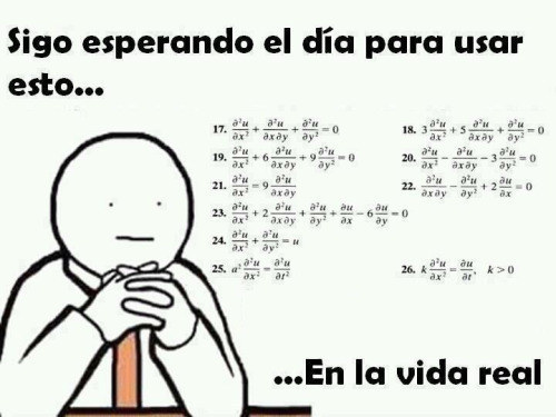 memes-de-matematicas-es