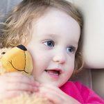 Objetivo cero niños víctimas: Fundación MAPFRE
