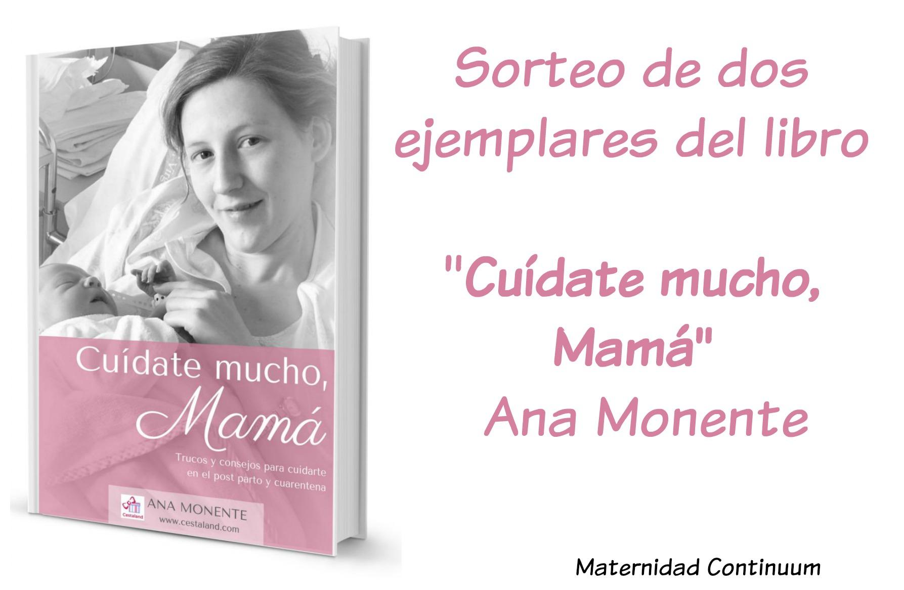 sorteo_libro_cuidate_mama