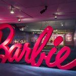 """Exposición de Barbie en Madrid """"Más allá de la muñeca"""""""
