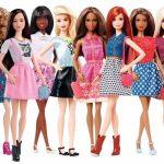 """Exposición """"Más allá de la Muñeca"""" con Barbie #ExpoBarbieMadrid"""
