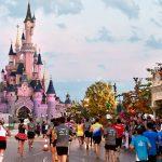 ¿Te gusta correr? no te pierdas el segundo runDisney week-end en París