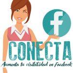 Facebook es el sueño de todas las empresarias que basamos la venta en la relación personal: Entrevista a Mónica Álvarez
